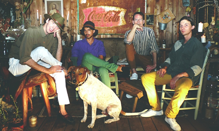 Deerhunter-009.jpg
