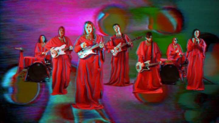 king-gizzard-lizard-wizard-cellophane-music-video-750x421
